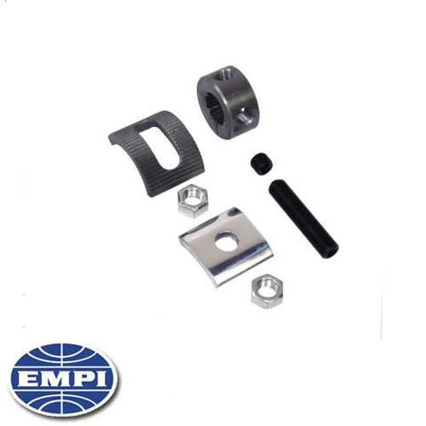 BEAM ADJUSTERS - BALL JOINT
