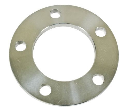ALUMINUM WHEEL SPACER 5 x 112