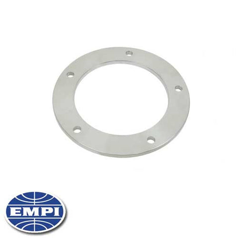 ALUMINUM WHEEL SPACER 5/205