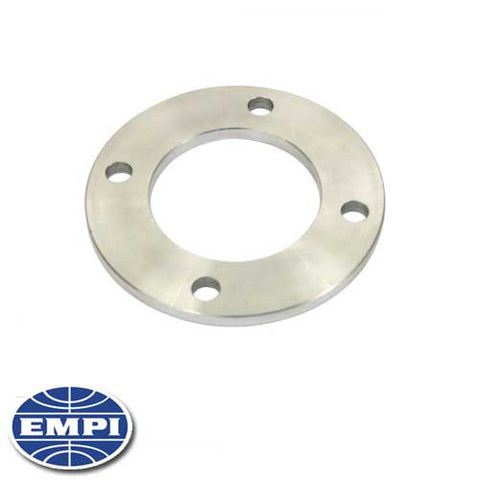 ALUMINUM WHEEL SPACER 4/130