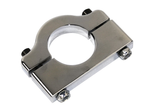 BILLET MOUNTING BRACKET