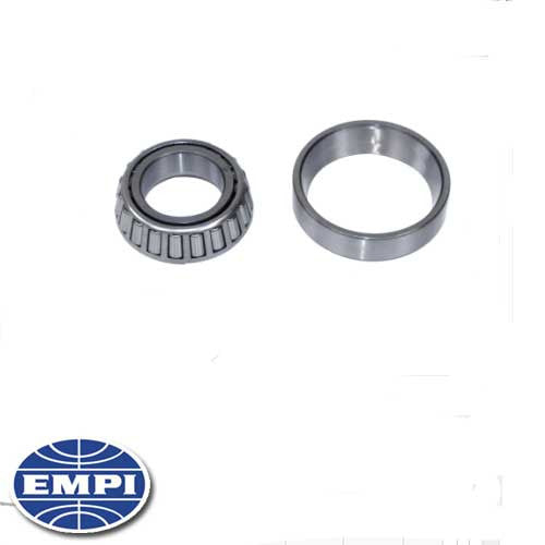 KING PIN OUTER CONVERSION BEARING
