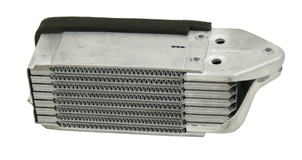 OIL COOLER TYPE 2/4