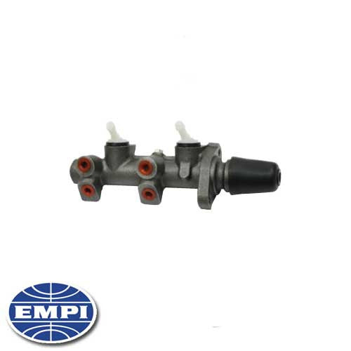 MASTER CYLINDER SUPER BEETLE BIG BORE 20.6 mm