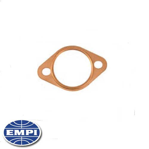 "COPPER 1 15/8"" EXHAUST GASKET"