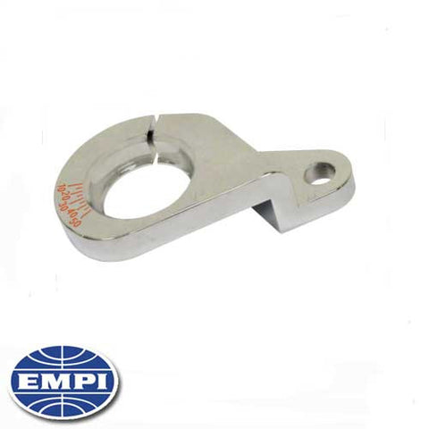 BILLET DISTRIBUTOR CLAMP WITH TIMING MARKS