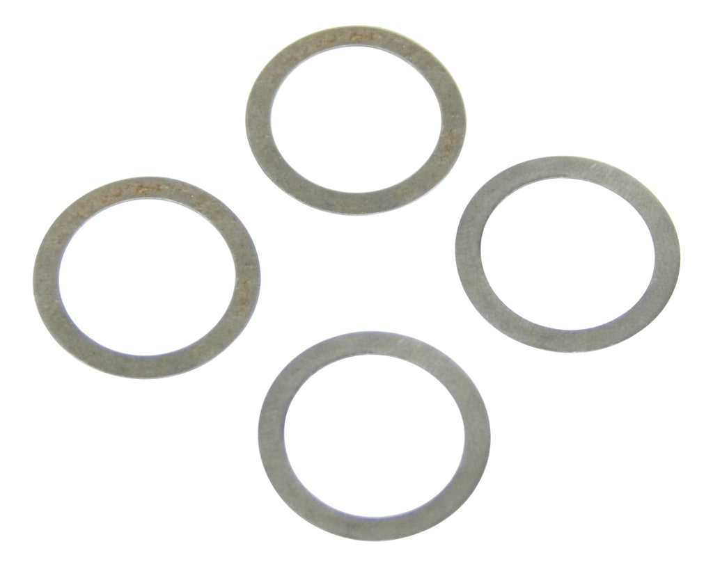 ROCKER SHAFT SHIMS .030""