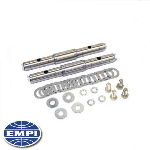 ROCKER SHAFT KITS