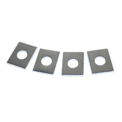 ROCKER ARM STAND SHIMS