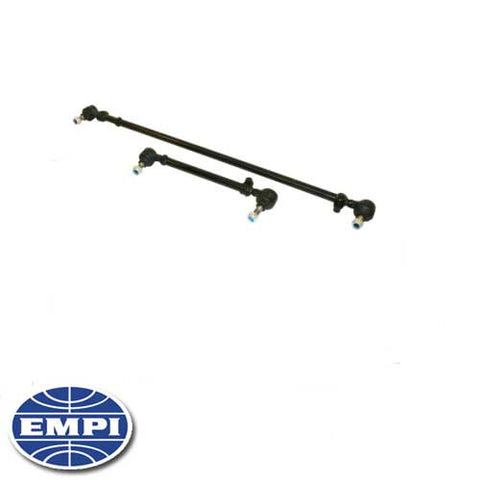 2 inch NARROWED TIE ROD KIT LINK PIN BEAM