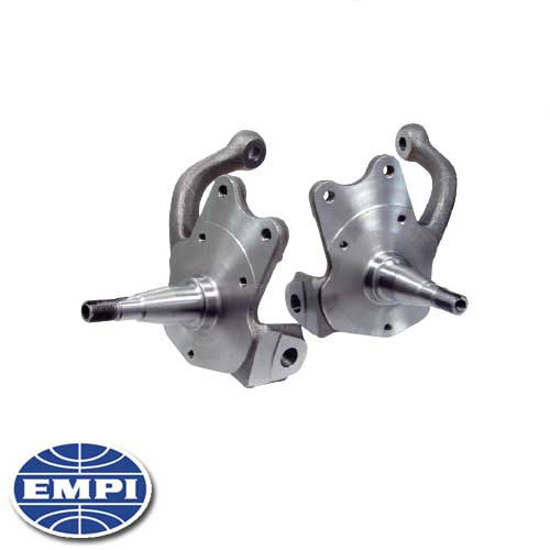 STOCK SPINDLES BALL JOINT