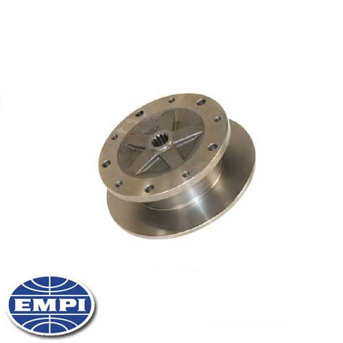 BRAKE ROTOR FOR 5/205 REAR WIDE TRACK