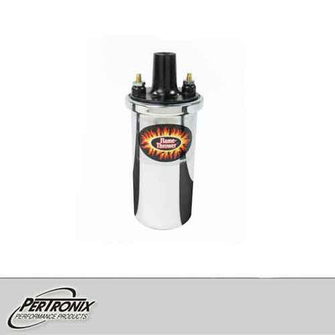 PERTRONIX FLAME THROWER COIL