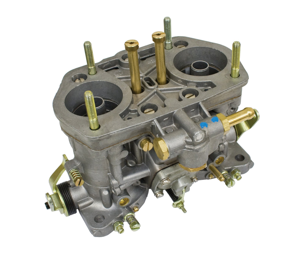 WEBER 44mm IDF CARB ONLY