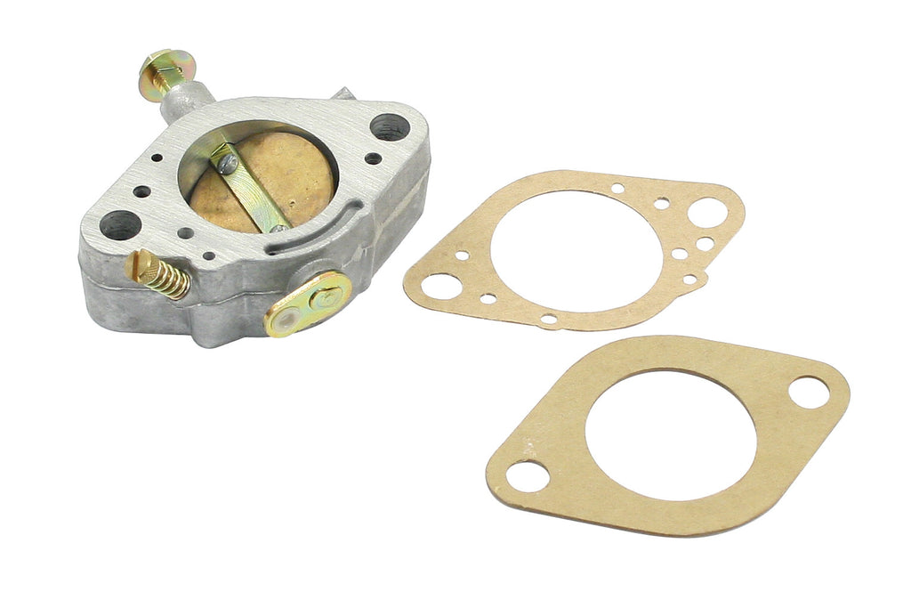 EMPI BROSAL / KADRON CARB BASE ASSEMBLY