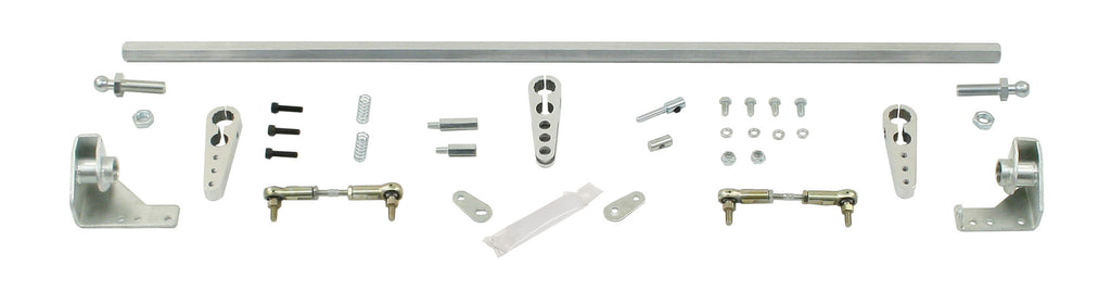 HEX BAR LINKAGE KIT - ICT/EPC