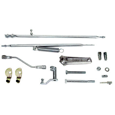 TYPE 2 LINKAGE KIT