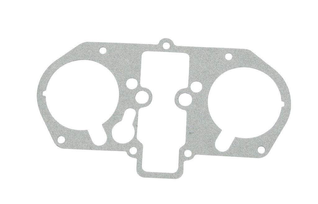 CARB TOP GASKET 48/51 IDA