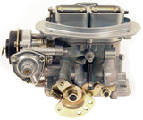 EPC 32/36F PROGRESSIVE CARBURETOR