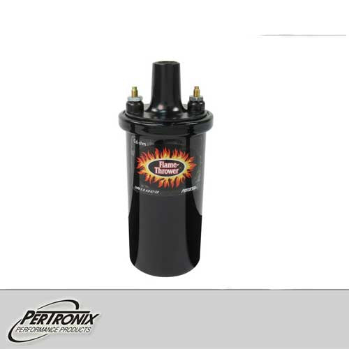 PERTRONIX FLAME THROWER II COIL