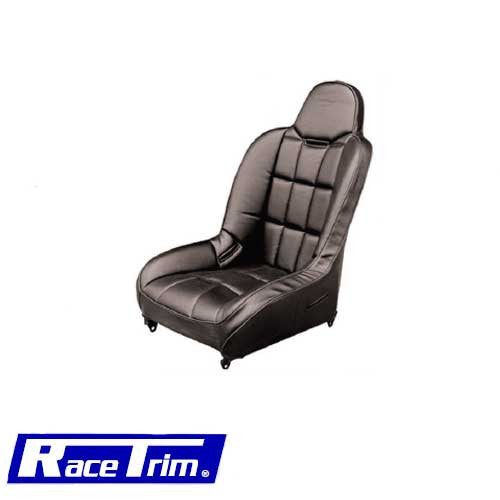 RACETRIM WIDE SUSPENSION SEAT