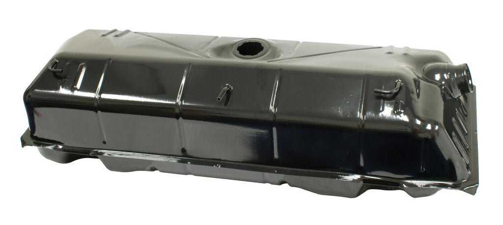 FUEL TANK TYPE 2 BUS 75-79