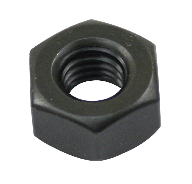8mm CYLINDER HEAD NUT