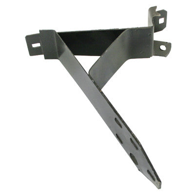 BUMPER BRACKET, FRONT RIGHT 68-73