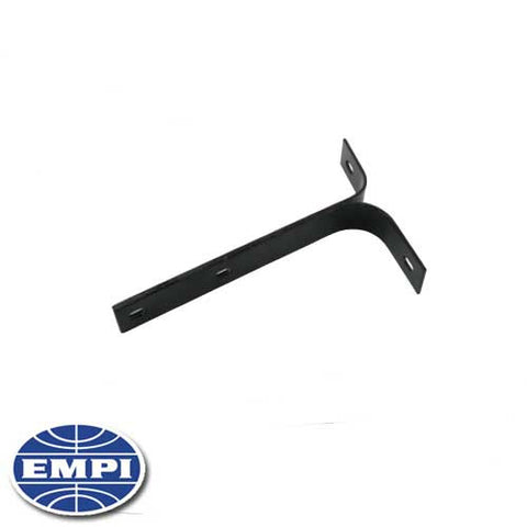 BUMPER BRACKET SET, FRONT, BEETLE 55-67, SOLD PAIR
