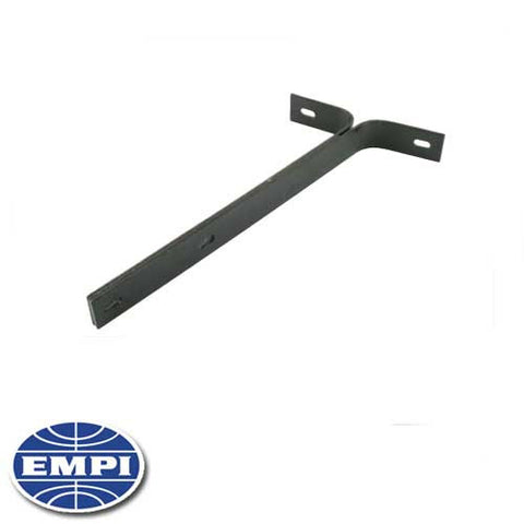 BUMPER BRACKET SET, REAR, BEETLE 55-67, SOLD PAIR