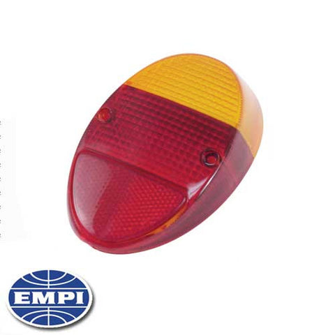 EURO TAIL LIGHT LENS BEETLE