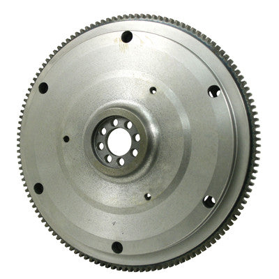 LIGHTENED FLYWHEEL