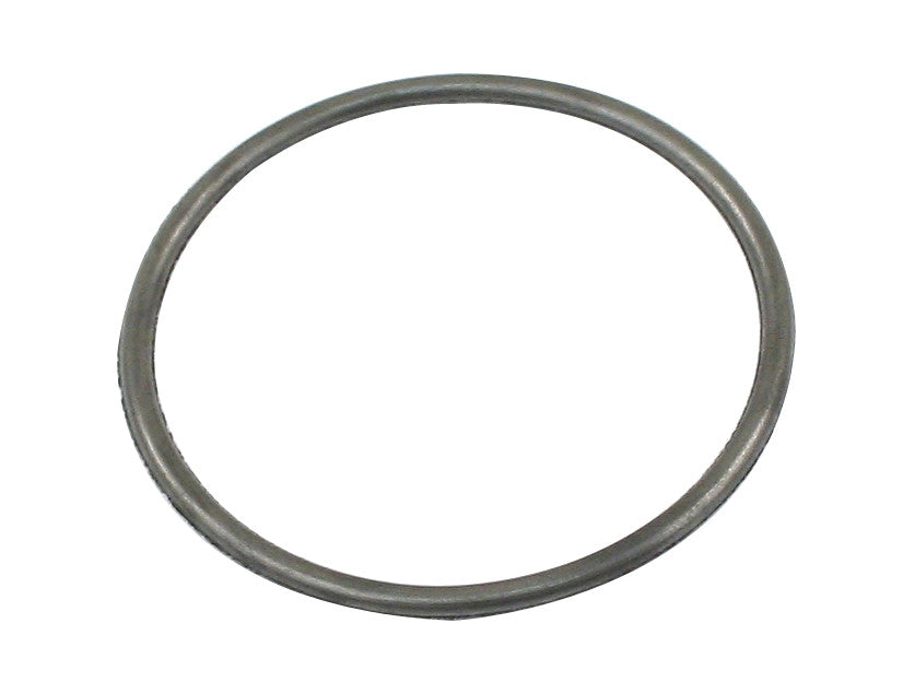 FLYWHEEL O RING