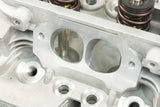 92MM CYLINDER HEAD GTV-2 CNC WEDGE PORTED - STAGE 2