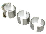 CAM BEARINGS - TYPE 1
