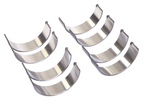 ROD BEARING SET - 0.25MM