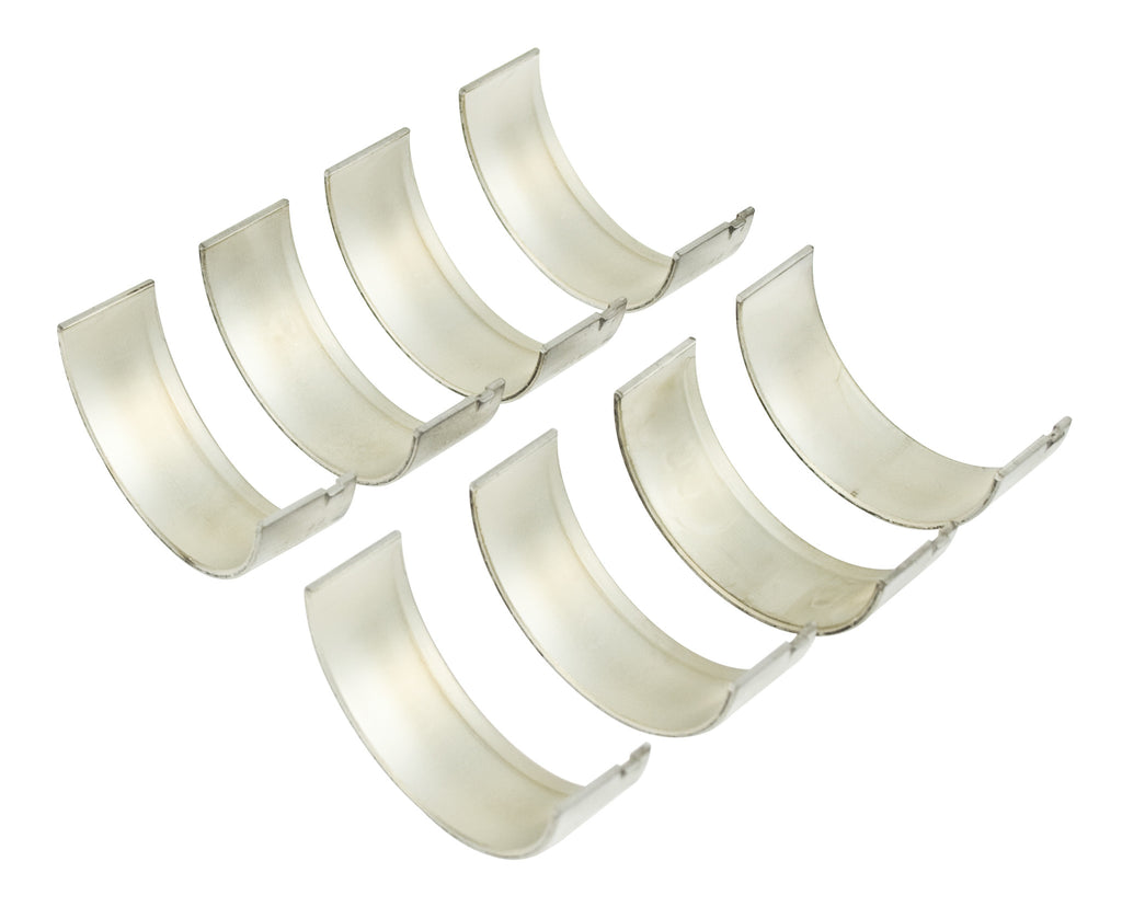 CLEVITE ROD BEARING SET - CHEV 0.75