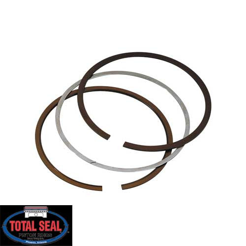 TOTAL SEAL RING SETS 85.5mm