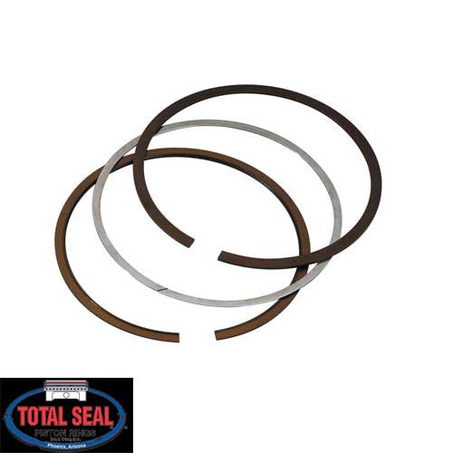 TOTAL SEAL RING SETS 94mm