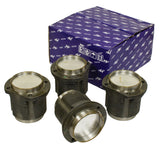 PISTON & CYLINDER SET 92MM x 82MM THICKWALL