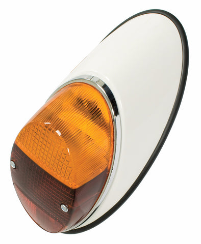 BEETLE TAIL LIGHT ASSEMBLY 62-67