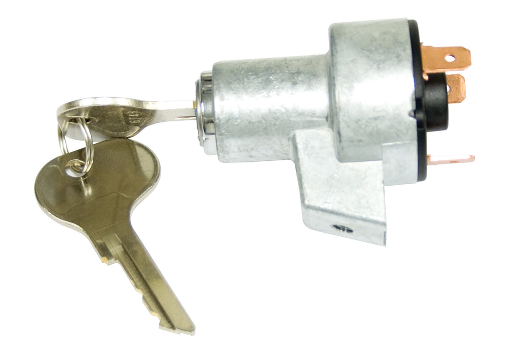 IGNITION SWITCH TYPE 2