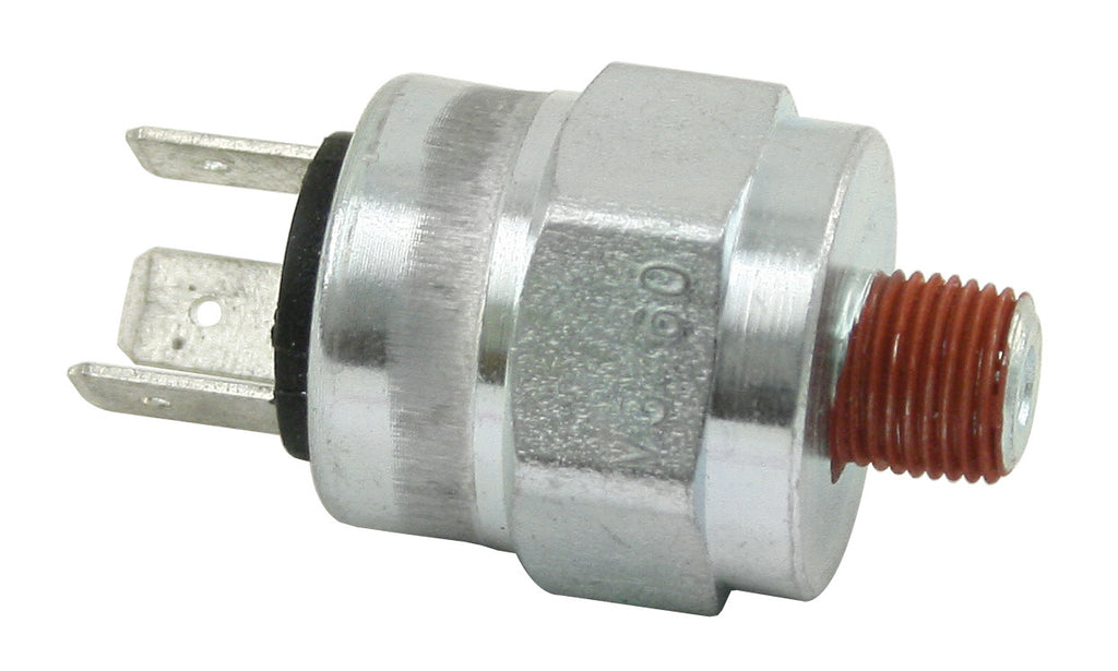 Copy of BRAKE LIGHT SWITCH - 3 WIRE