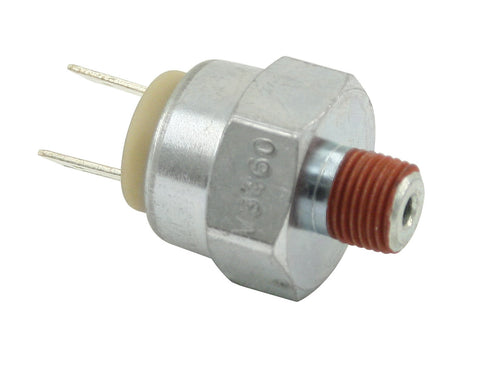 BRAKE LIGHT SWITCH - 2 WIRE