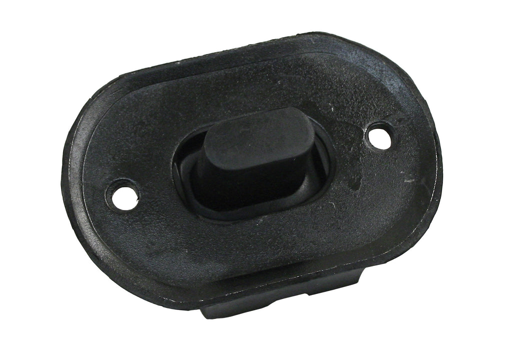 TRANSMISSION MOUNT FRONT - TYPE 1