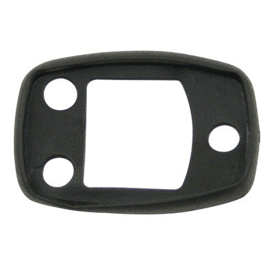 DECK LID HANDLE SEAL, BEETLE 65-71