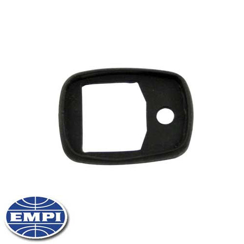 DECK LID HANDLE SEAL, BEETLE 72-79