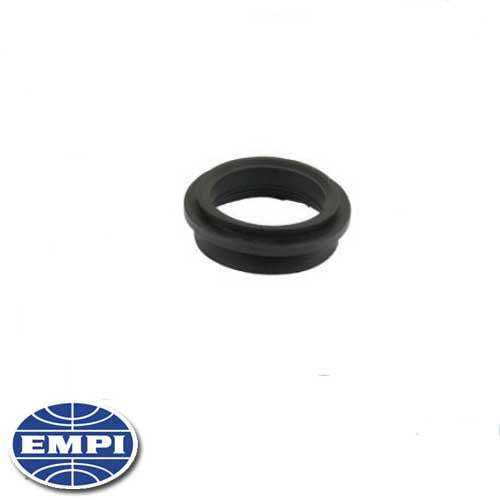 UPPER TORSION ARM SEAL