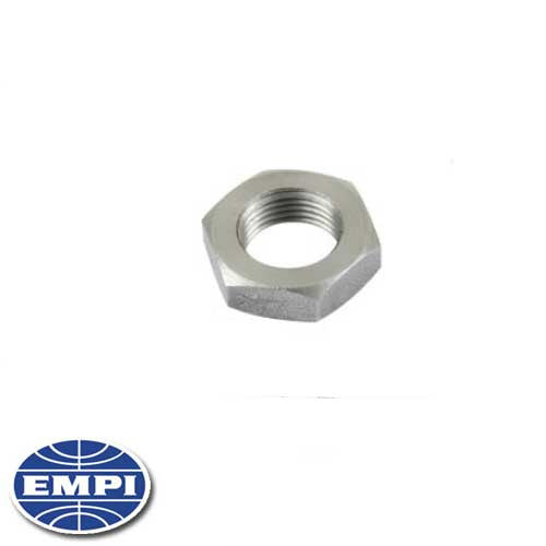 HEX NUT SPINDLE LEFT