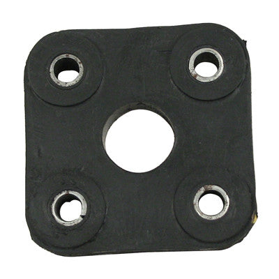 STEERING COUPLER - TYPE 2